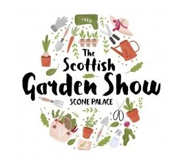 The Scottish Garden Show comes to Scone Palace